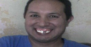 Kassiel 49 years old I am from Guadalajara/Jalisco, Seeking Dating with Woman