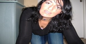 Missonya 43 years old I am from Toulouse/Midi-pyrenees, Seeking Dating Friendship with Man