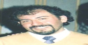 Surpedro 51 years old I am from Rio Gallegos/Santa Cruz, Seeking Dating Friendship with Woman