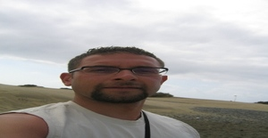 Golfcabrio 42 years old I am from Luxembourg/Luxembourg, Seeking Dating with Woman