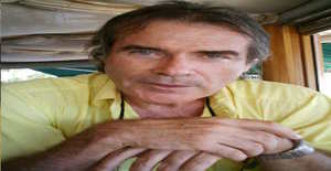 Deojosazules 56 years old I am from Kolkata/West Bengal, Seeking Dating Friendship with Woman