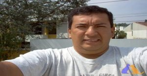 Arquijorch 56 years old I am from Guatemala/Guatemala, Seeking Dating Friendship with Woman