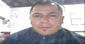 N-1281662 40 years old I am from Santa fe/Santa fe, Seeking Dating Friendship with Woman