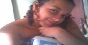 -vanessa- 29 years old I am from Quito/Pichincha, Seeking Dating Friendship with Man