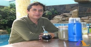 Josenn3 68 years old I am from la Paz/la Paz, Seeking Dating Friendship with Woman