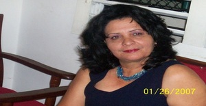 Divo56 62 years old I am from Ciudad de la Habana/la Habana, Seeking Dating Friendship with Man