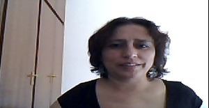 Amorosa59 59 years old I am from Lima/Lima, Seeking Dating Marriage with Man