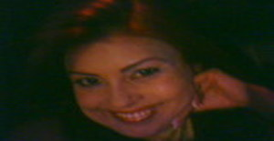 Mujervzla 43 years old I am from Caracas/Distrito Capital, Seeking Dating Friendship with Man