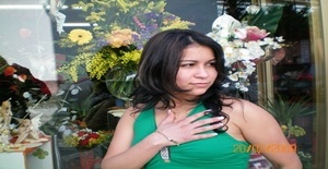 Wapa25 32 years old I am from Granada/Andalucia, Seeking Dating Friendship with Man