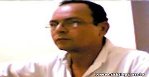 Gualache 62 years old I am from San Salvador/San Salvador, Seeking Dating Friendship with Woman