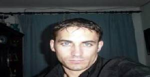 Kinky_porter 30 years old I am from Cuautitlán Izcalli/State of Mexico (edomex), Seeking Dating Friendship with Woman