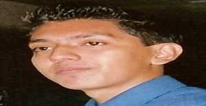 Ucha1001 32 years old I am from Mexico/State of Mexico (edomex), Seeking Dating Friendship with Woman
