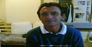 Manurelele 55 years old I am from Bruxelles/Bruxelles, Seeking Dating with Woman