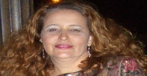 Torcasa 61 years old I am from Medellin/Antioquia, Seeking Dating Friendship with Man