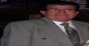 Mikezo 48 years old I am from Mexico/State of Mexico (edomex), Seeking Dating Marriage with Woman