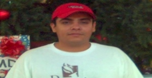 Jymy78 41 years old I am from San Salvador/San Salvador, Seeking Dating Friendship with Woman