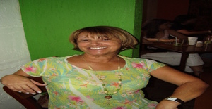 Simplesmentela 65 years old I am from Florianópolis/Santa Catarina, Seeking Dating Friendship with Man