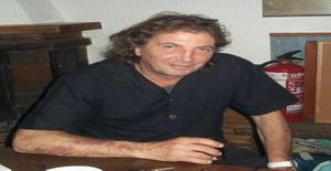 Madmoto 60 years old I am from Manresa/Cataluña, Seeking Dating Friendship with Woman