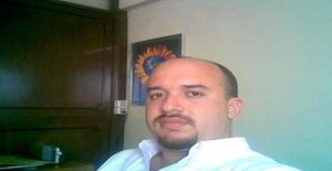 Muyayo30 41 years old I am from Asunciòn/Asuncion, Seeking Dating Friendship with Woman