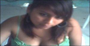 Freski_81 28 years old I am from Mexico/State of Mexico (edomex), Seeking Dating Friendship with Man