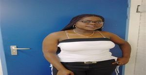Arleen 37 years old I am from Luanda/Luanda, Seeking Dating Friendship with Man
