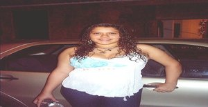 Lamasbellamamiss 29 years old I am from Caracas/Distrito Capital, Seeking Dating Friendship with Man