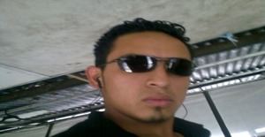 Elbufo 29 years old I am from Guatemala/Guatemala, Seeking Dating Friendship with Woman