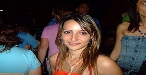Girassa20 32 years old I am from Luxemburg/Luxembourg, Seeking Dating Friendship with Man