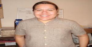 Galiaoliva77 41 years old I am from Cancun/Quintana Roo, Seeking Dating Friendship with Man