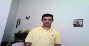 Canngry 31 years old I am from Maracaibo/Zulia, Seeking Dating Friendship with Woman