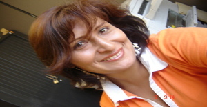 Minaya 47 years old I am from Lima/Lima, Seeking Dating Friendship with Man