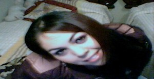 Afrod1ta 33 years old I am from Los Mochis/Sinaloa, Seeking Dating Friendship with Man
