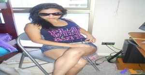 Munequi 30 years old I am from Santiago/Region Metropolitana, Seeking Dating Friendship with Man