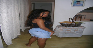 Monce06 30 years old I am from Santo Domingo/Santo Domingo, Seeking Dating Friendship with Man