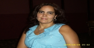 Clarissss 43 years old I am from Girardot/Cundinamarca, Seeking Dating Friendship with Man