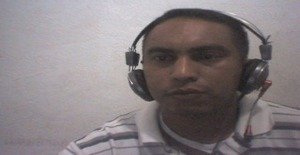 Stevenson250906 41 years old I am from Medellin/Antioquia, Seeking Dating Friendship with Woman
