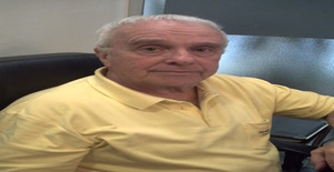 Clavito 77 years old I am from Buenos Aires/Buenos Aires Capital, Seeking Dating with Woman