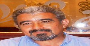 Noriega50 68 years old I am from Mexico/State of Mexico (edomex), Seeking Dating Friendship with Woman
