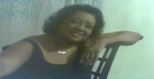 Mahogany 61 years old I am from San Mateo/California, Seeking Dating Friendship with Man