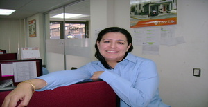 Abedi68 50 years old I am from Santa Catarina/Nuevo Leon, Seeking Dating Friendship with Man