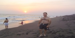 Corderito 44 years old I am from Guatemala/Guatemala, Seeking Dating Friendship with Woman
