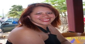 Abuelasexy1961 57 years old I am from San Juan/San Juan, Seeking Dating Friendship with Man