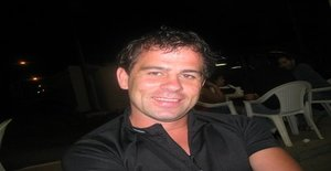I_hessv 46 years old I am from Bergen/Hordaland, Seeking Dating with Woman