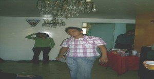 Gatitotimido 33 years old I am from Cuautitlán Izcalli/State of Mexico (edomex), Seeking Dating Friendship with Woman