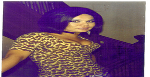 Xiang 37 years old I am from Caracas/Distrito Capital, Seeking Dating Friendship with Man