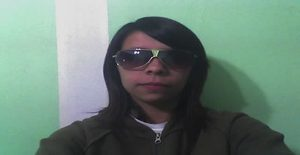 Pickyta 29 years old I am from San Jorge/Santa fe, Seeking Dating Friendship with Man