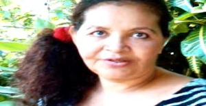 Lady_cun 68 years old I am from Cancun/Quintana Roo, Seeking Dating Friendship with Man