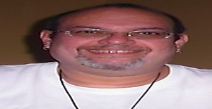 Forjadordleyenda 58 years old I am from Englewood/Colorado, Seeking Dating with Woman