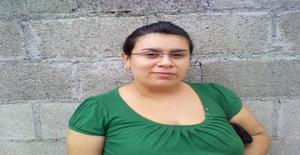 Faenita 34 years old I am from Heredia/Heredia, Seeking Dating Friendship with Man