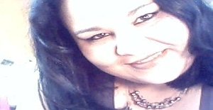 Chocolatigra 39 years old I am from Mérida/Merida, Seeking Dating Friendship with Man